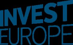 Logo of learninghub.investeurope.eu