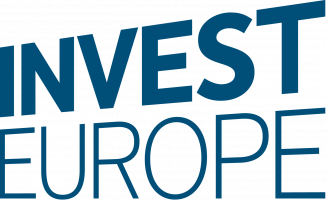 learninghub.investeurope.eu